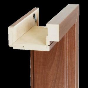 Има ли значение типа строителство за вида на вратите?